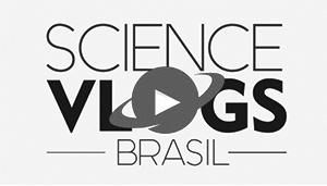 Science Vlogs Brasil