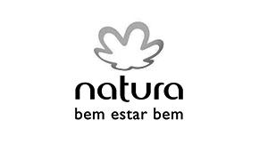 2-Natura