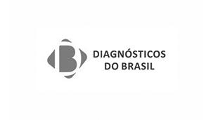 10-Diagnósticos do Brasil