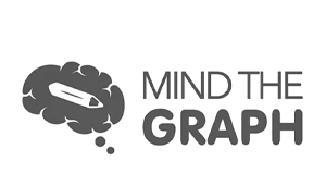 13-Mind The Graph