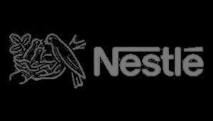 5-Nestlé