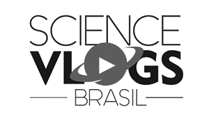 11-Science Vlogs Brasil